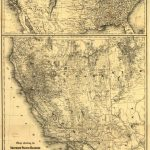 Washington County Maps And Charts   Old Maps Of Southern California
