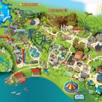 Water Parks | The Water Park Combo Ticket Is Valid Only For The   Legoland Florida Hotel Map