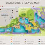 Waterside At Lakewood Ranch | Community - Lakewood Ranch Map Florida