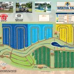Wekiva Falls Rv Resort - Rv Dealers In Florida Map