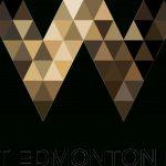 West Edmonton Mall – Wikipedia – Printable West Edmonton Mall Map