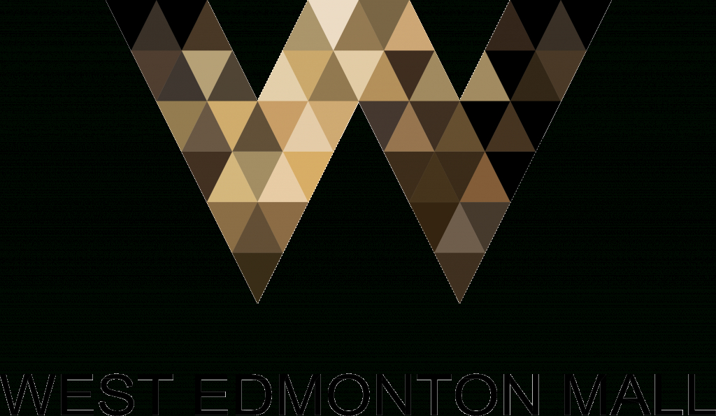 West Edmonton Mall - Wikipedia - Printable West Edmonton Mall Map