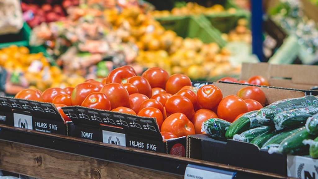What Grocery Stores Are Open On Thanksgiving Day? - Whole Foods Florida Locations Map