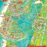 What To Do In Clearwater, Florida   Florida   Clearwater Beach - Map Of Clearwater Florida Beaches