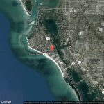 What To Do On The Island Of Siesta Key, Florida | Usa Today   Map Of Hotels In Siesta Key Florida