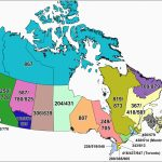 Where Is Ontario California On California Map Ontario California Zip - Free Printable Map Of Canada