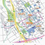 Where Is Sunnyvale California On A Map Where Is Sunnyvale California   Printable Map Of San Jose