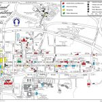 Williamsburg Va Map (98+ Images In Collection) Page 3 - Colonial Williamsburg Printable Map