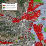 Willits: Fema Maps Increase Flood Zones – The Willits News   California Flood Insurance Rate Map