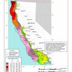 Windexchange: Wind Energy In California   Real Time Wind Map California