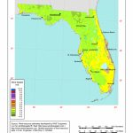 Windexchange: Wind Energy In Florida   Florida Power Grid Map