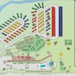 Wine Country Area Camping In Texas | Yogi Bear's Jellystone Park   Fredericksburg Texas Winery Map