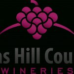 Wine Lovers Celebration 2019/02/08   2019/02/24   Texas Hill Country   Texas Hill Country Wine Trail Map