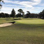 Winter Park Golf Course – City Of Winter Park   Florida Golf Courses Map