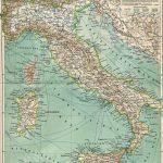 Wonderful Free Printable Vintage Maps To Download   Fonts   Free Printable Vintage Maps