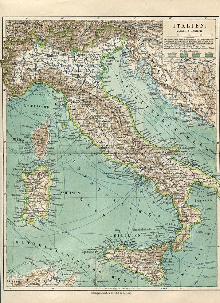 Wonderful Free Printable Vintage Maps To Download | Freebies (Thank - Printable Antique Maps Free