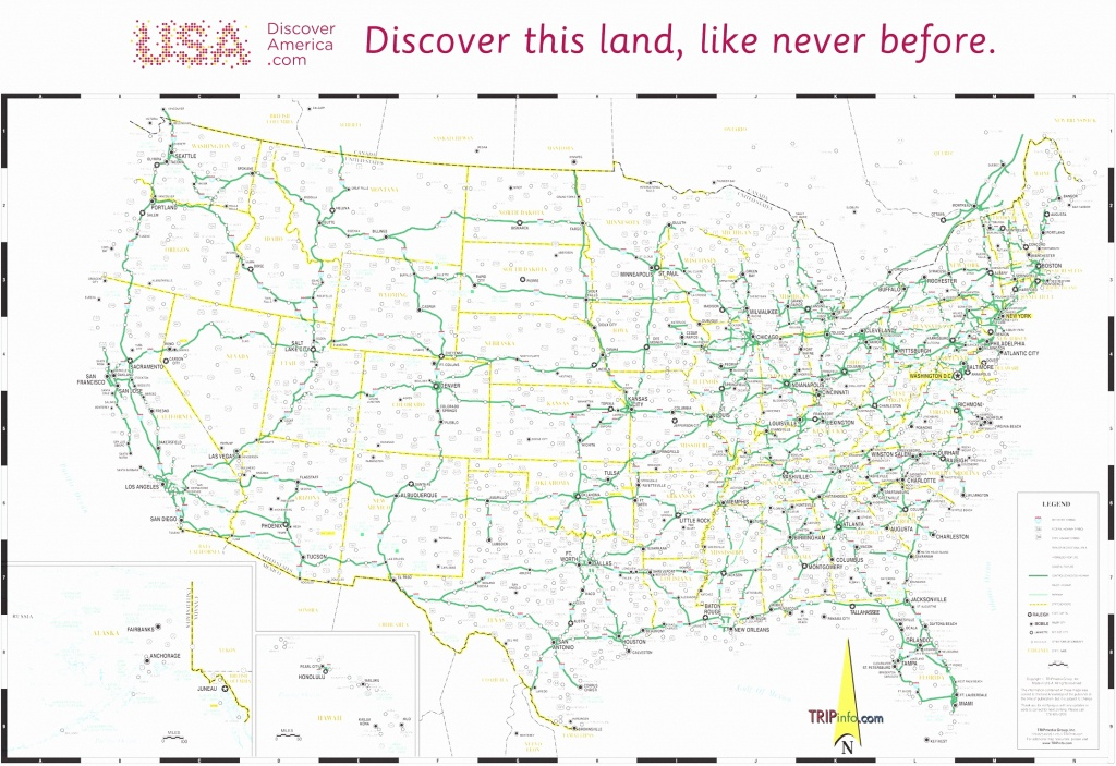 World Map Vector Free Unique Printable Us Road Map Stylish - Printable Road Map Of Canada