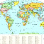 World Map With Longitude And Latitude In Justeastofwest Me | Map For   Printable World Map With Latitude And Longitude