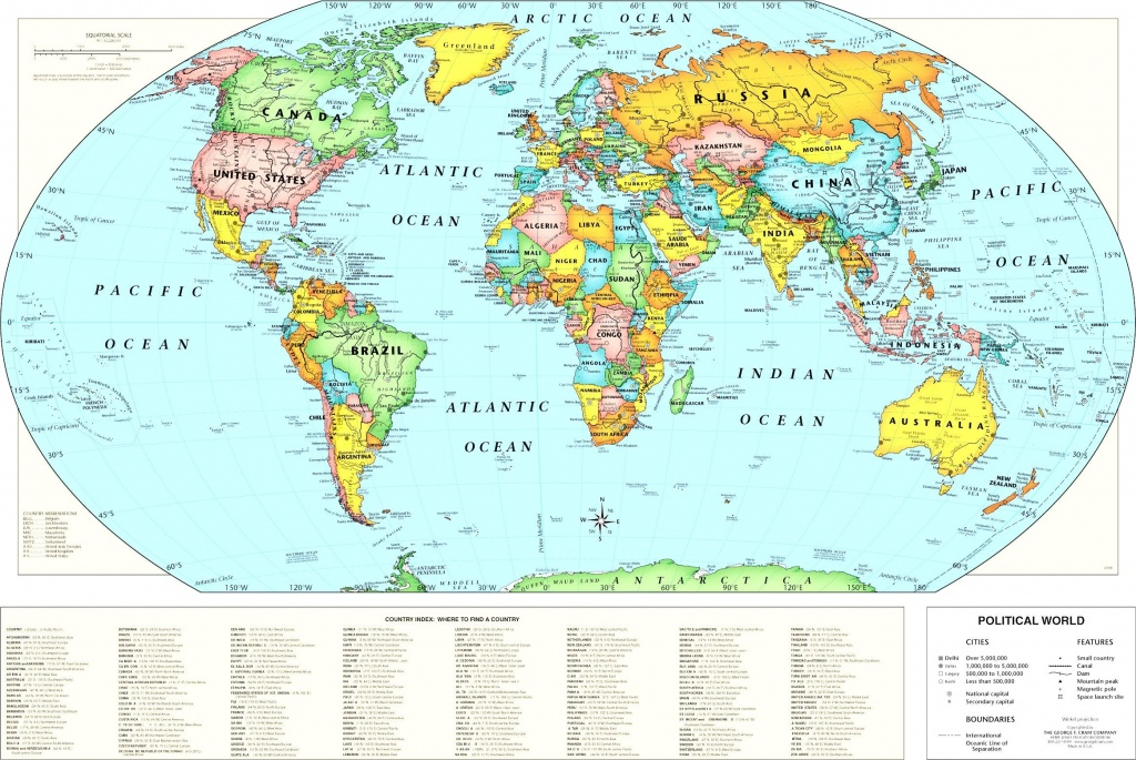 World Map With Longitude And Latitude In Justeastofwest Me | Map For - Printable World Map With Latitude And Longitude