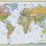 World Maps Free - World Maps - Map Pictures - Free Online Printable Maps