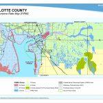 Your Risk Of Flooding   Flood Maps West Palm Beach Florida