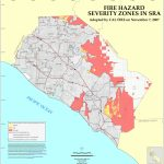 Zip Code Map Of San Diego County California – Map Of Usa District - San Diego County Zip Code Map Printable