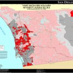 Zip Code Maps San Diego County And Travel Information | Download - San Diego County Zip Code Map Printable